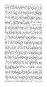 beschreven in 1917 door Ter Haar - De Oerakker - Page 7
