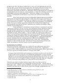 Mässan som offer - Page 3