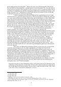 Mässan som offer - Page 4