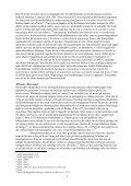 Mässan som offer - Page 5