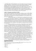 Mässan som offer - Page 6