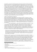 Mässan som offer - Page 7
