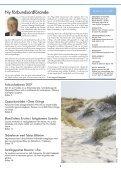 Bland kolera & torka i fattigdomens Somalia Vi ... - Moderaterna - Page 2
