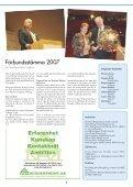 Bland kolera & torka i fattigdomens Somalia Vi ... - Moderaterna - Page 3