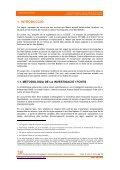 Revista electrónica d'Investigació i Innovació educativa i ... - Page 4