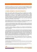 Revista electrónica d'Investigació i Innovació educativa i ... - Page 5