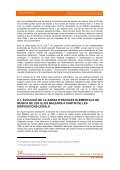 Revista electrónica d'Investigació i Innovació educativa i ... - Page 6