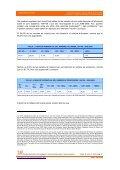 Revista electrónica d'Investigació i Innovació educativa i ... - Page 7