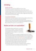 Uitdrukkelijk voor rokers - Mooi op gewicht - Page 3