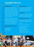 Programma Expeditie Belcrum 2008.pdf - MeRy - Page 2