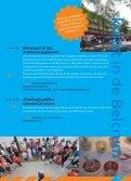 Programma Expeditie Belcrum 2008.pdf - MeRy - Page 5