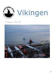 Vikingen 2010 december.pdf - Kajakklubben Viking