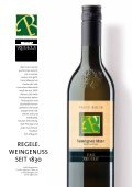 Steiermarkwein Ausgabe 15 - Winter 2012 - Seite 2