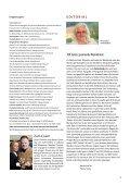 Steiermarkwein Ausgabe 15 - Winter 2012 - Seite 3