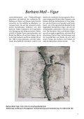 Steiermarkwein Ausgabe 15 - Winter 2012 - Seite 7