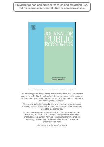 International Environmental Agreements with mixed strategies and ...