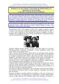 Quaderno 13 - Comune di Brescia - Page 2