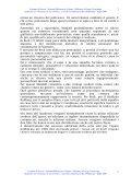 Quaderno 13 - Comune di Brescia - Page 3