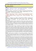 Quaderno 13 - Comune di Brescia - Page 4