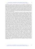Quaderno 13 - Comune di Brescia - Page 5