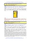 Quaderno 13 - Comune di Brescia - Page 6