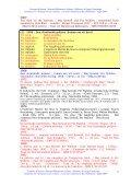 Quaderno 13 - Comune di Brescia - Page 7