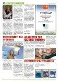 editie 3 - De Betere Wereld - Page 2