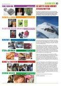 editie 3 - De Betere Wereld - Page 3