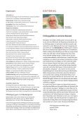 Steiermarkwein Ausgabe 16 - Frühjahr 2013 - Seite 3