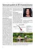 Steiermarkwein Ausgabe 16 - Frühjahr 2013 - Seite 6