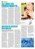 editie 3 - De Betere Wereld - Page 6