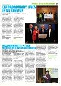 editie 3 - De Betere Wereld - Page 7