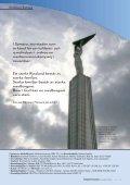 MEDIEMISSION - IRR-TV - Page 3
