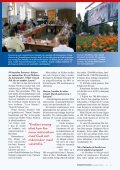 MEDIEMISSION - IRR-TV - Page 5