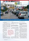 MEDIEMISSION - IRR-TV - Page 6