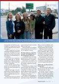 MEDIEMISSION - IRR-TV - Page 7