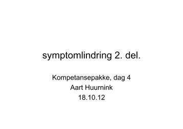 Symptomlindring2