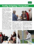 Angeläget 2 2012 - Page 3