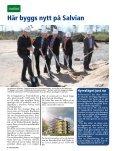 Angeläget 2 2012 - Page 4