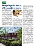 Angeläget 2 2012 - Page 6