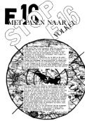Karavaan tegen - Laka.org - Page 3