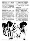 Karavaan tegen - Laka.org - Page 5