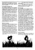Karavaan tegen - Laka.org - Page 6
