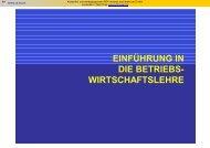 BWL_Einfuehrung 2.pdf - Tobit Software AG