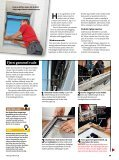 i ovenlysvinduet - Page 2