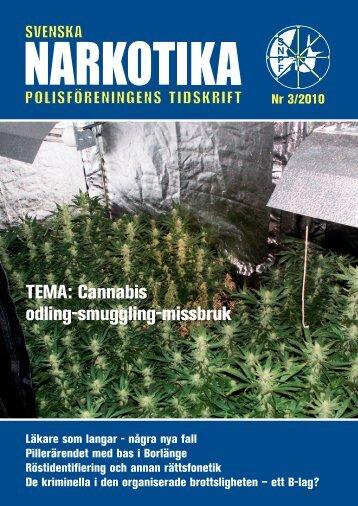 här - Svenska Narkotikapolisföreningen