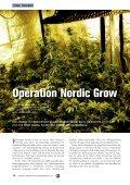 här - Svenska Narkotikapolisföreningen - Page 7
