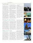 klik hier - Page 2