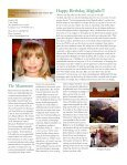 klik hier - Page 4