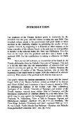 Jaarboek Thomas Instituut 2000 - Page 7